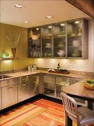100 stainless steel kitchen cabinet cabinets u0026 drawer