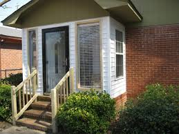 unique small enclosed front porch ideas karenefoley porch and