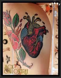 download heart tattoo real danielhuscroft com