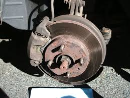 nissan sentra head gasket replacement qualified schmalified changing a brake caliper in a 1997 nissan