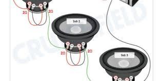 2004 ford ranger radio wiring diagram radiantmoons me