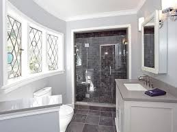 Best Walk In Shower Small Bathroom Images On Pinterest Ideas - Bathroom designs with walk in shower