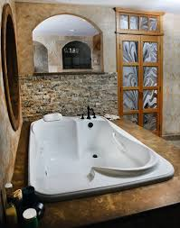 oodles of bubbles and bathtubs for two tubs bath