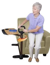 Armchairs For Elderly Top 10 Best Lift Chairs For Elderly Reviews 2017 2018 On Flipboard