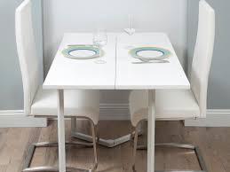 Fold Down Desk Ikea by Bar Stools Beautiful Fold Down Kitchen Table Best Great Foldable