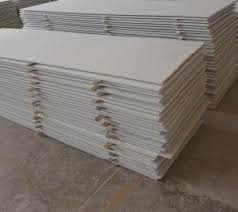 Corian Material Suppliers China Solid Surface Thick Sheet Corian Slab Price China Corian