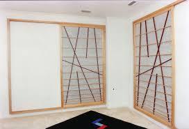 Big Sliding Windows Decorating Window Treatments For Large Sliding Doors Glass Sliding Door