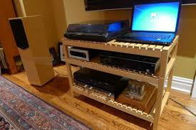 Audio Cabinets With Glass Doors Ikea Stereo Cabinet Glass Door Hinges Home Design Ideas Ikea
