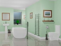 Bathroom Remodelling Ideas Colors 114 Best Images About Bathroom On Pinterest