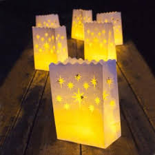 where to buy battery tea lights tea lights with luminary see our best selling led tea lights photos