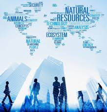 corporate governance u m erb institute business for sustainability