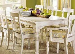small dining sets bench dining room bench seating with backs