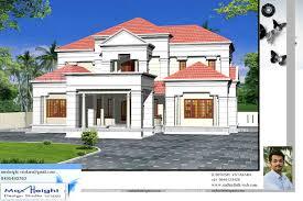 home design exterior software free home design exterior software mac interior free download l house