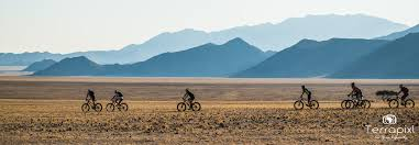 Cycling Home Decor by A Traverse Of The Namib Desert U2013 By Bill Fleming Fat Bike Com