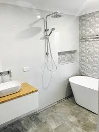 Bathroom Renovations Photos Of Bathroom Renovations Home Design Concept