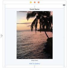 Garden Chairs Png Top View Uistackview Uikit Apple Developer Documentation