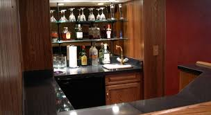 Custom Built Cabinets Online Favorite Custom Built In Cabinet For Tv And Bar Tags Built In