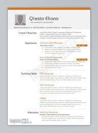 modern resume samples cover letter modern resume formats modern resume formats 2015 cover letter contemporary resume word sampl functional modern format xmodern resume formats extra medium size