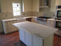 marble countertops architectural stone works