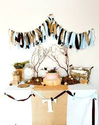 burlap in bulk burlap bulk fabric blue brown and burlap fabric scrap garland for