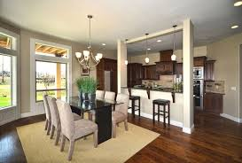 the lakeview floor plan by hammett homes