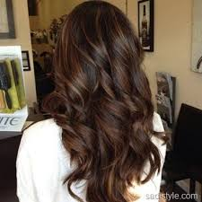 hair steila simpl is pakistan 10 best hair style images on pinterest hairstyle hairdos and