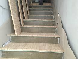 teppich treppe 9 industrieparkett auf treppe verlegen dätsch parkett