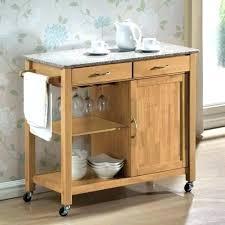 kitchen island cart with granite top kitchen islands granite top kitchen islands with granite tops