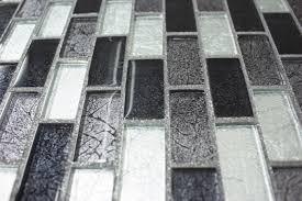 Black Bathroom Tiles Ideas by Pleasant Black Bathroom Tiles With Glitter Stunning Bathroom Small