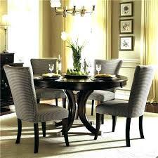 animal print dining room chairs animal print dining room chairs modern leopard print dining chairs