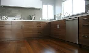 Kitchen Cabinet Height Standard Standard Kitchen Cabinet Height Uk Home Design Ideas