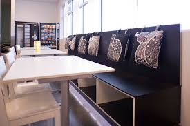 best fun break room ideas 91 about remodel home design ideas