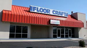 flooring company colorado springs flooring project