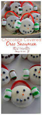 Christmas Party Treats - 3990 best kid friendly fun foods images on pinterest