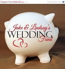 Customized Piggy Bank 25 Best Rustic Piggy Banks Ideas On Pinterest Wooden Card Box