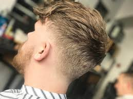 new hairstyle for men 33 new men u0027s hairstyles for 2017 gentlemen hairstyles