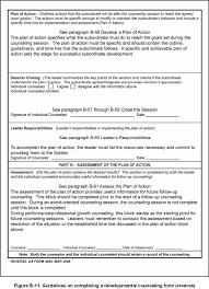 4856 initial counseling template eliolera com