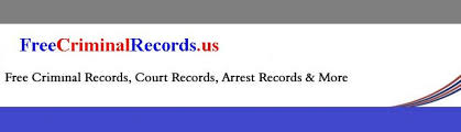 Dea Arrest Records The Best Free Criminal Records Background Check Website