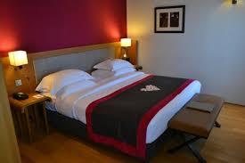chambre amoureux decoration hotel pour amoureux chambre 2017 avec decoration chambre