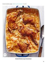 Chicken Breast Recipes For A Dinner Party - sole dugléré recipe sole elegant dinner party and party dishes