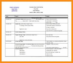 trip itinerary template best 25 travel itinerary template ideas
