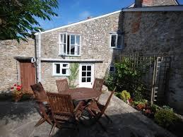 Holiday Cottage Dorset by Best 25 Holiday Cottages Dorset Ideas On Pinterest Dorset