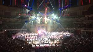 Royal Albert Hall Floor Plan by Classical Spectacular Royal Albert Hall London 20 11 2016