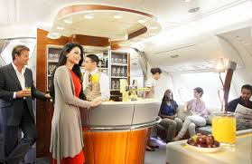 Business Mileage The Holy Grail by First Class Upgrades For Free The Tricks People Have Used Fortune