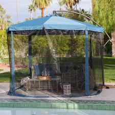 11 ft offset patio umbrella compare prices at nextag