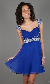 formal dresses page 181 of 522 prom dress shops