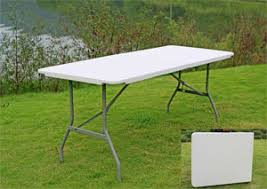 where to buy 6 foot folding table 6 foot outdoor rectangle table buy outdoor plastic table outdoor
