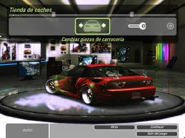 nissan sileighty nissan sileighty by underground need for speed underground 2