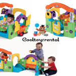little tikes light n go activity garden treehouse little tikes light n go activity garden treehouse cooltoysrental com