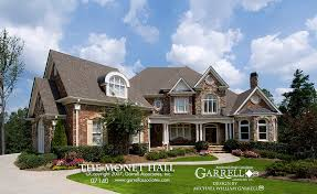 home design wondrous garrell associates awesome garrett house plans